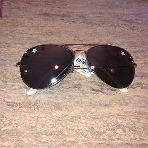 NEW American 🇺🇸 Aviator Sunglasses